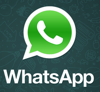 WhatsApp-Interview-Logo.png